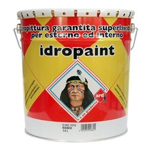 Ard Paint Ard Raccanello